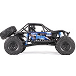 Crawler / Rock Racer