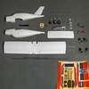 Airplane Kits