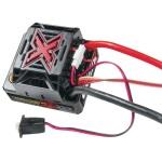 Mamba Monster X Waterproof ESC (CSE010014500)