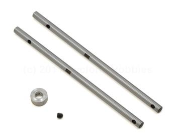 Blade  Main Shaft: 230 S (BLH1506)