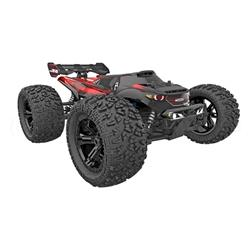 TR-MT8E BE6S Monster Truck 1/8 Scale Brushless Electric (TRMT8EBE6S)