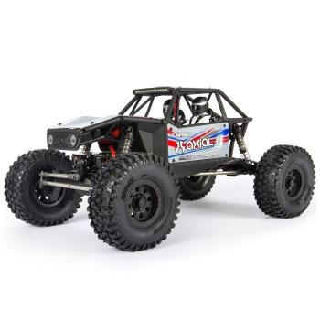 1/10 Capra 1.9 Unlimited Trail 4WD Buggy Kit (AXI03004)