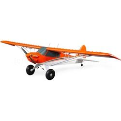 Carbon-Z Cub SS 2.1m BNF Basic with AS3X and SAFE Select (EFL12450)