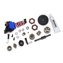 Two speed conversion kit (TRA8196)