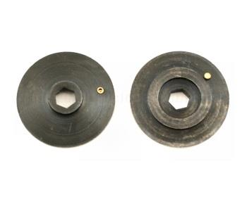 Traxxas  Slipper Press Plate / Differential (TRA4625)